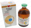 ORNIPURAL SOLUTION 100 mL
