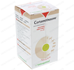 CORTAMETHASONE 50 mL