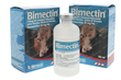 BIMECTIN 10 MG/ML SOLUTION INJECTABLE POUR BOVINS OVINS ET PORCINS