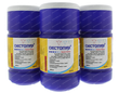 DECTOMAX 10 MG/ML SOLUTION INJECTABLE POUR BOVINS OVINS ET PORCINS 500 mL