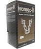 IVOMEC D PACK 2 flacons de 500 mL