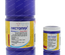 DECTOMAX 10 MG/ML SOLUTION INJECTABLE POUR BOVINS OVINS ET PORCINS